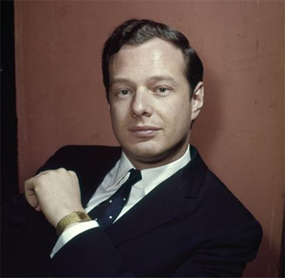 Image result for beatles manager brian epstein in 1967